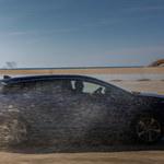 Toyota Avensis, czyli siła spokoju. Test