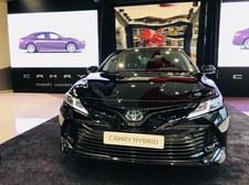 0007NYCF5LL76B2B-C307 Toyota Camry już się cieszy popularnością w Polsce