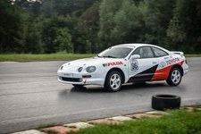 0007QMHEH44A1BGF-C307 Toyota Cup kończy sezon w Modlinie