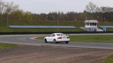 Toyota Racing Cup. Rusza kolejny sezon