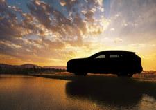 0007QC883SQ95X9I-C307 Toyota RAV4. Dobry pomysł na używanego SUV-a