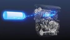 Toyota uratuje silniki spalinowe? Wiele na to wskazuje!