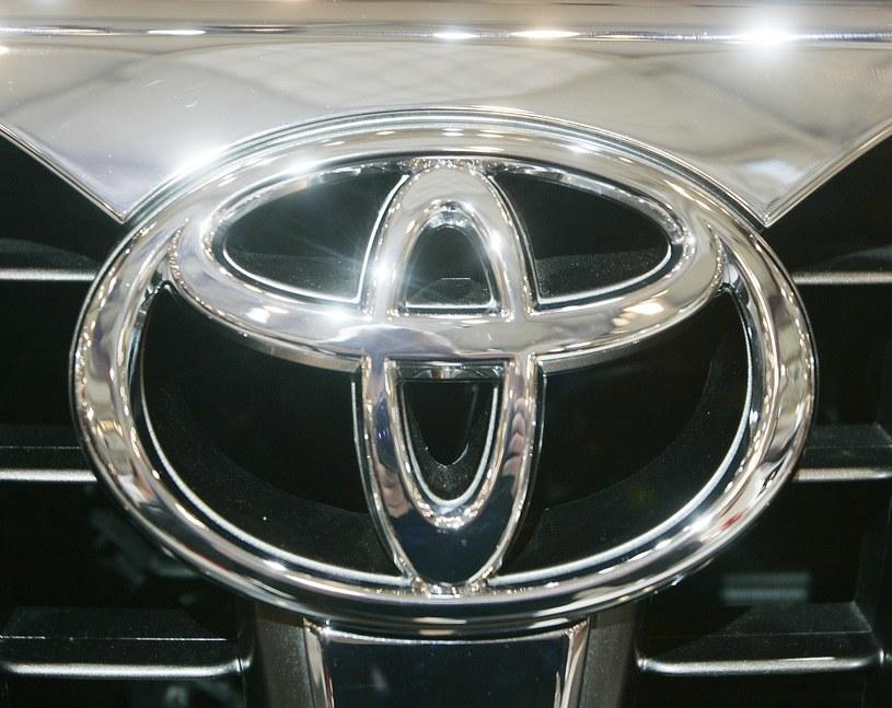 Toyota w Jelczu-Laskowicach chce zatrudnić 500 pracowników. Fot. Mark Renders /Getty Images