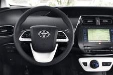 0007QLBQFFTW2JK8-C307 Toyota wprowadzi nawigację ze sztuczną inteligencją