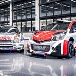 Toyota wraca do rajdów. Jak radzi sobie nowa Yaris WRC?