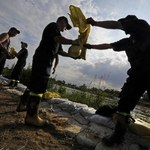 TP i Orange: Ułatwienia dla powodzian