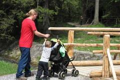 TPN  bardziej przyjazny dla dzieci i niepełnosprawnych