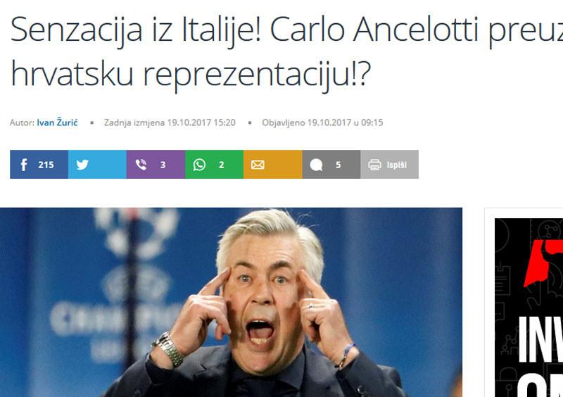 tportal.hr /