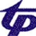 TPSA - nowe taryfy zatwierdzone