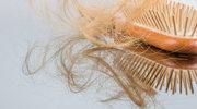 Tracisz włosy? To może być objaw choroby autoimmunologicznej