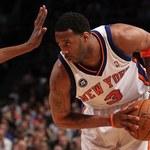 Tracy McGrady zagra w Detroit Pistons