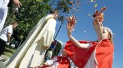Tradycja obchodów uroczystości Bożego Ciała