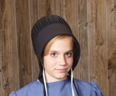 Tradycyjna lecznicza receptura Amiszów