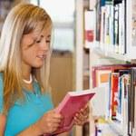 Tradycyjne biblioteki odchodzą do lamusa?