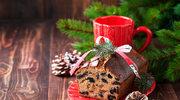 Tradycyjne ciasta bożonarodzeniowe. Tym zajadano się pół wieku temu!