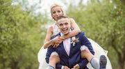 Tradycyjne polskie wesele? Mamy lepszy pomysł!