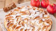 Tradycyjny jabłecznik
