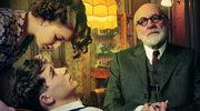 """""""Trafikant"""": Freud, wojna i miłość"""