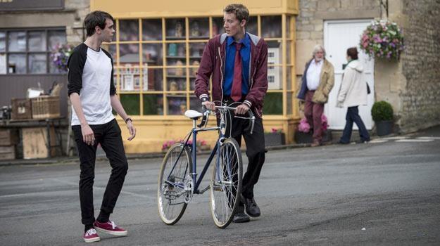 """""""Trafny wybór"""" będzie można oglądać na HBO GO już od 6 marca /HBO"""