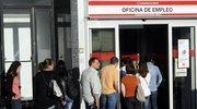 Tragedia Hiszpanii: Wzrasta liczba zagrożonych społecznym wykluczeniem