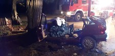 0007OZB588HSH56H-C307 Tragedia młodych ludzi w Brzozowej. Kolejna dyskotekowa śmierć?