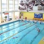 Tragedia na basenie w Rybniku. Ratownicy przyznali się do winy