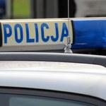 Tragedia na drodze w Nowej Rudzie. 3 osoby zginęły
