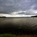 Tragedia na jeziorze Dargin. Wyłowiono ciało 2 mężczyzn