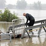 Tragedia na Sycylii. 9 osób zginęło w zalanej willi