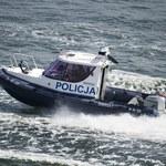 Tragedia nad Bałtykiem. W Łebie utonął 55-letni mężczyzna