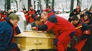 Tragedia pod Szpiglasową Przełęczą. Mija 17 lat od wypadku