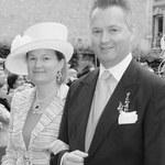 Tragedia przed ślubem Meghan Markle i księcia Harry'ego! Zginął na miejscu!