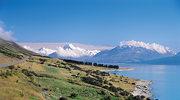 Tragedia w Alpach Południowych. Nie żyją dwie osoby