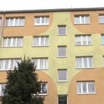 Tragedia w Bolesławcu: Matka i synek zginęli od ciosów nożem w serce