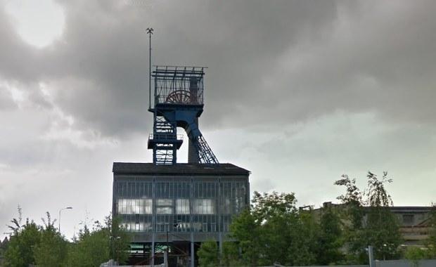 Tragedia w dawnej kopalni Siemianowice. Zginął 37-latek
