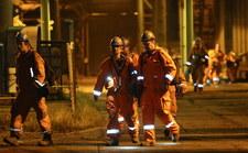 Tragedia w Karwinie. W południe oddano hołd górnikom