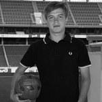 Tragedia w klubie Krychowiaka. Zmarł 18-letni piłkarz