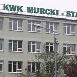 Tragedia w kopalni Murcki-Staszic w Katowicach. Nie żyje 2 górników