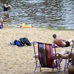 Tragedia w Orzyszu. 16-latek utopił się w jeziorze