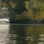 Tragedia w Osieku. Mężczyzna utonął w jeziorze
