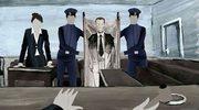 Tragedia w polskim więzieniu
