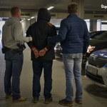 Tragedia w Szczyrku: Areszt dla podejrzanych o spowodowanie wybuchu