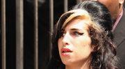 Tragedia z Amy Winehouse w roli głównej