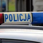 Tragiczna kłótnia o dziewczynę w Bochni. W ruch poszedł nóż, nie żyje 23-latek