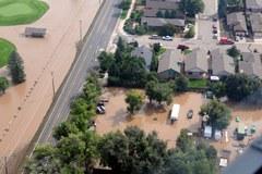Tragiczna powódź w Kolorado