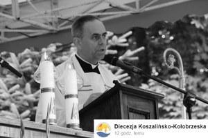 Tragiczna śmierć polskiego księdza. Był na wakacjach we Włoszech