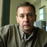 Tragiczna śmierć reportera TVP. Kto i dlaczego zabił Milewicza?