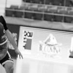 Tragiczna śmierć serbskiego piłkarza ręcznego Boskovica