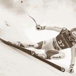 Tragiczna śmierć szwajcarskiego alpejczyka Gian Luki Baranduna