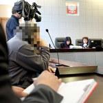 Tragiczna wycieczka na Rysy. Sąd przyznał zadośćuczynienie ojcu dwóch uczniów